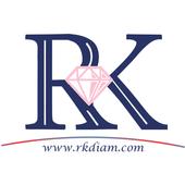 Rkdiam.com icon