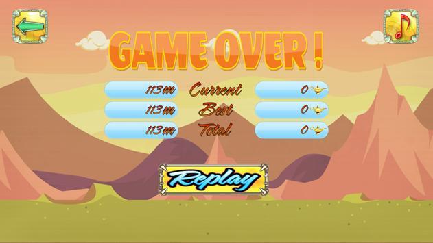 fox family adventure screenshot 3