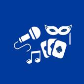 KiPlan icon