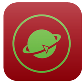 Orbit Rush icon