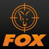 Fox Swim Mapper-icoon