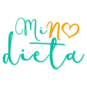 Mi no dieta icon