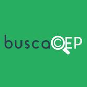 Busca CEP icon