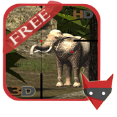 Elephant Hunter For Android Apk Download