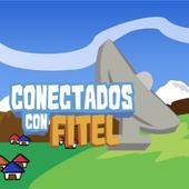Conectados (DEMO) icon