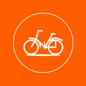 HOLIBIKE icon