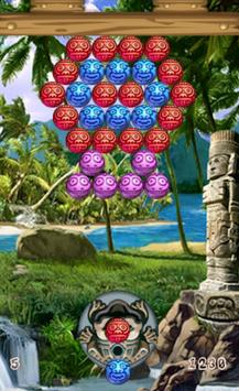 Mazu Shooter apk screenshot