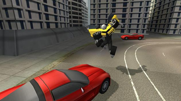 car simulator games for pc free download