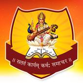 SSV Campus - Gandhinagar icon