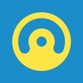 Foynt icon