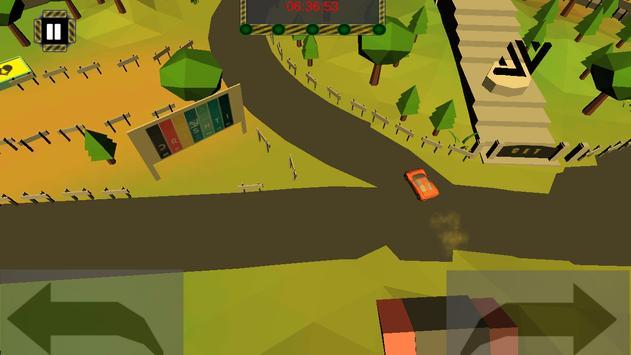 PowerSlide apk screenshot