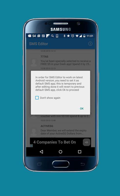 sms seduzione editor video free