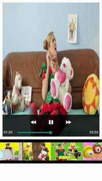 فوزي موزي فيديو بدون انترنت 2018 screenshot 3