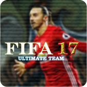 GUIDE: FIFA 2017 icon