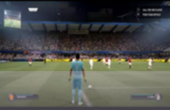 GUIDE: FIFA 2017 apk screenshot