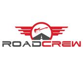 Roadcrew icon