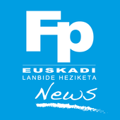 FPeuskadinews icon