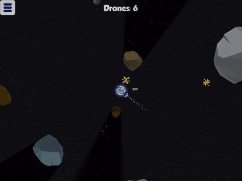 Danger Drones screenshot 11