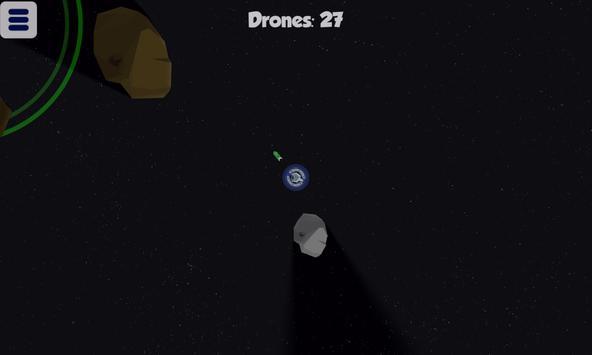 Danger Drones screenshot 5