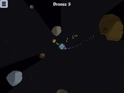 Danger Drones screenshot 8