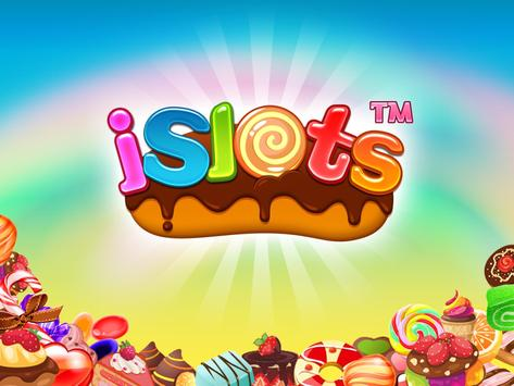 Slots Casino - Slot Machines apk screenshot