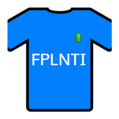 FPL Net Transfer Index icon
