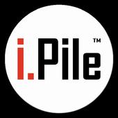 i.Pile - FPrimeC icon
