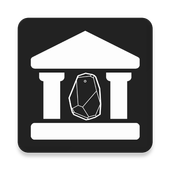 iMuseum For Manager icon