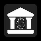 iMuseum icon
