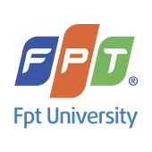 FPT Maps icon