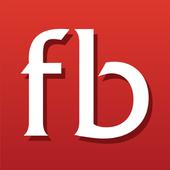Fare Buzz - Book Cheap Flights icon