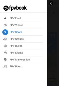 FPVBook screenshot 3