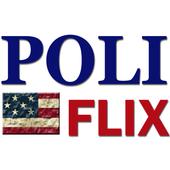US House Legislative Sessions icon