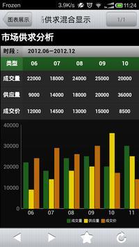 数据分析 screenshot 7