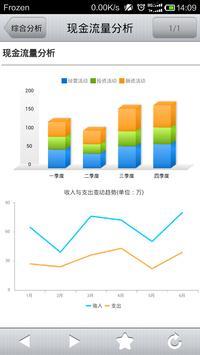 数据分析 screenshot 4