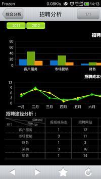 数据分析 screenshot 5