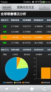 数据分析 screenshot 6
