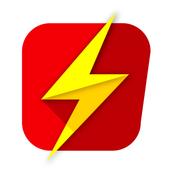 FLASH DELIVERY icon