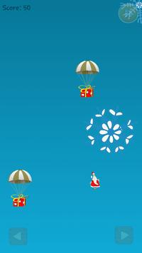 Jump Christmas - Free Game screenshot 4