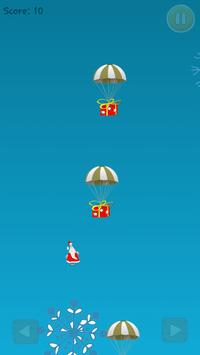 Jump Christmas - Free Game screenshot 5