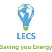 LECS icon