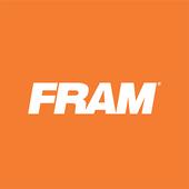FRAM Europe icon