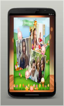 Photo Frames New screenshot 5
