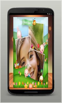 Photo Frames New poster