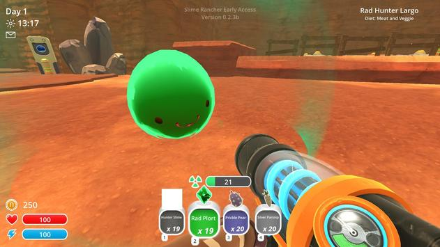 Guide For Slime Rancher for Android - APK Download