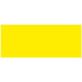 Frameoffers icon