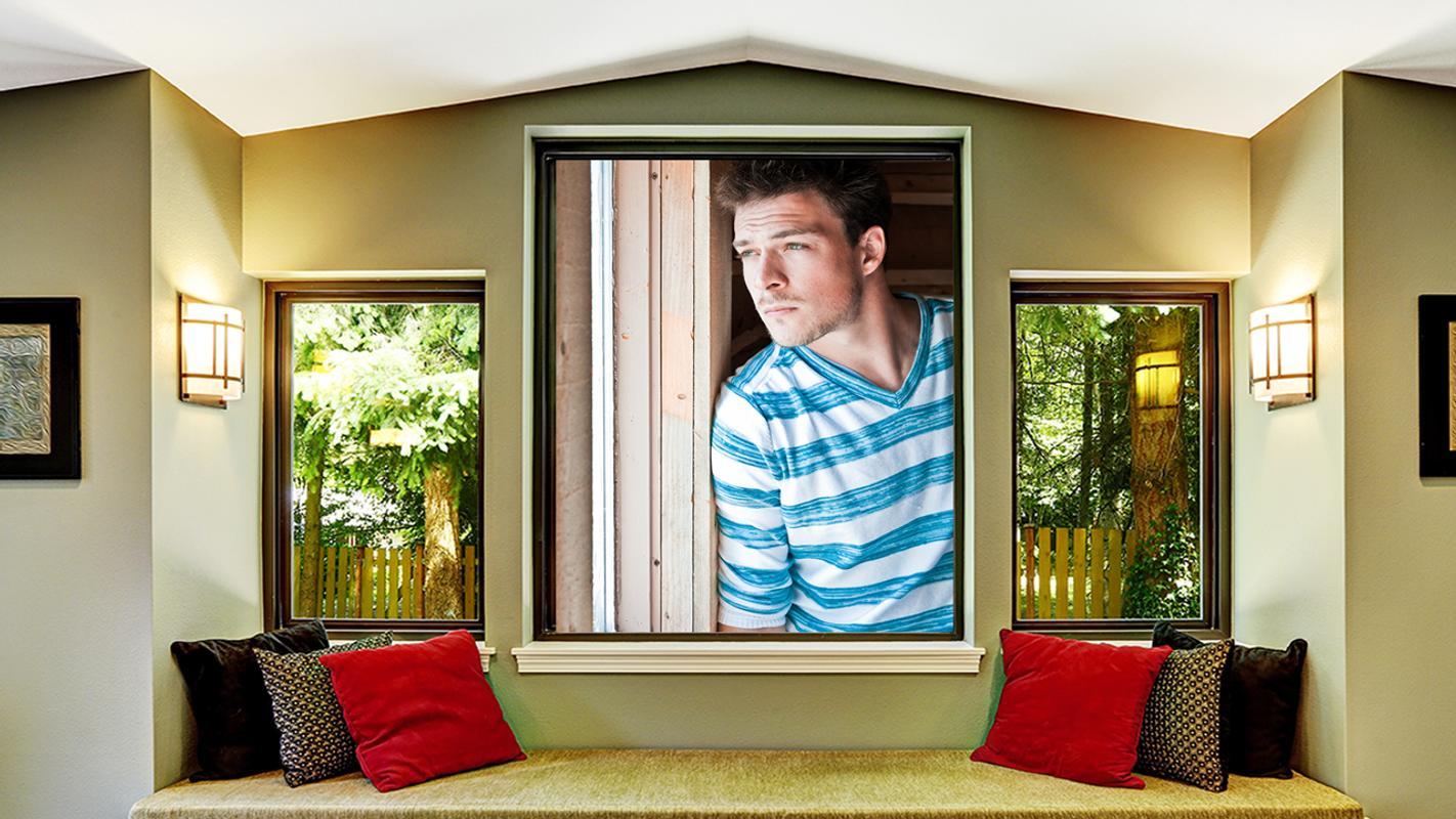 marcos de ventana Descarga APK - Gratis Fotografía Aplicación para ...