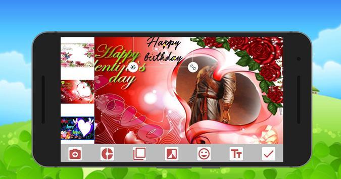 Latest Birthday Wishes and Greeting screenshot 1