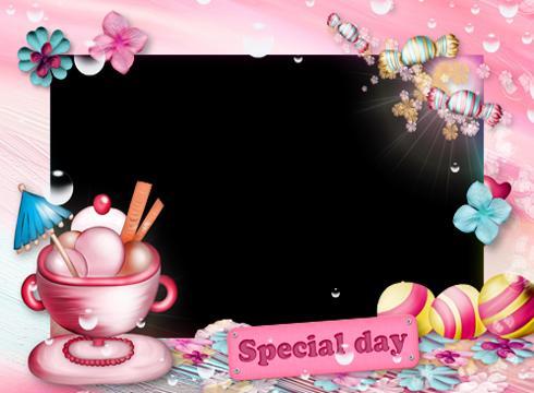 Cornici Per Foto Compleanno Bambini.Compleanno Bambini E Cornici For Android Apk Download
