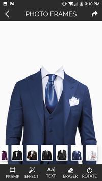 Man in Suit screenshot 6